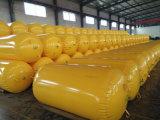PVC-Trinkwasser-Speicher-Blase