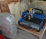 Pubblicità del router di scultura di legno di CNC del router 3D di CNC
