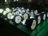 РАВЕНСТВО цены по прейскуранту завода-изготовителя 54*3W тонкое СИД может осветить