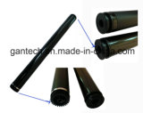 Batería compatible para Brother Dr1000 Dr1020 Dr1030 Dr1035 Dr1040 Drum OPC
