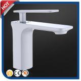Новый латунный смеситель Faucet тазика крома для ванной комнаты
