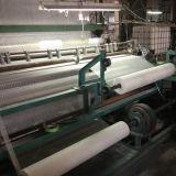Fiberglass Mesh / Fabricante de Fiberglass Mesh / alta calidad de fibra de vidrio de malla