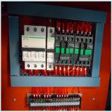 Guichet de profil de PVC faisant la machine
