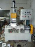 Máquina interna de goma del mezclador y máquina de la amasadora del caucho