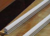 8W T5 Plastik-LED Gefäß, das 60cm T5 beleuchtet