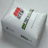 bolso laminado de 25kg Kraft para el material químico/granular tejidos Paper/PP