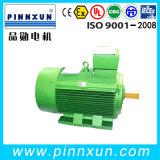 C.A. trifásica Motor de Electric (motor de 7.5kw 11kw 15kw 18.5kw)