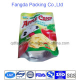 FDA Dry Fruit oder Nuts Peanuts Plastic Packaging Bag