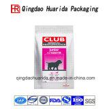 De Verpakkende Zak van het Voedsel voor huisdieren van de Rang van het Voedsel van het Pakket van de laminering
