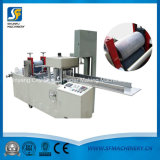 Qinyang Shunfuの機械装置からの新式の折るナプキンのペーパー作成機械