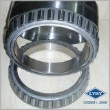 Cuscinetto a rullo tetrastico del cono/cuscinetto 380678/Hc del laminatoio