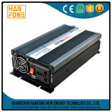 Инвертор 12V к генератору инвертора солнечной силы 220 1000W