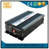 Inverter 12V Inverter-dem Generator zur Sonnenenergie-220 1000W