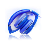 Auriculares Hot Sale Headphone do jogo para Computer