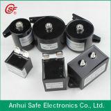 Cbb15, Inverter Gleichstrom-Filter-Kondensator des Schweißens-Cbb16
