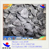 Deoxidizer 능률적인 실리콘 알루미늄 합금