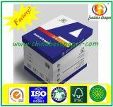 Fotocopia Papel Aplus Marca 80G / M2 (copia en papel 70-80g)