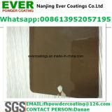 Polvere Ral8014 che ricopre la vernice a resina epossidica pura della polvere per uso dell'interno