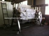 Machines agricoles de volaille d'acier inoxydable de qualité (plumeur de poulet)