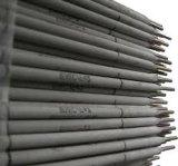 electrodo con poco carbono de Rod de soldadura del electrodo de la soldadura al acero de 2.5*300 milímetro