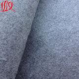 Precio no tejido de alta resistencia de la tela de los PP