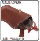 Eyegalsses Pouch Bag Lunettes de soleil Eyewear Box Pouches (PL21)