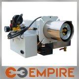 EUの油ポンプを搭載する無駄によって使用されるオイルバーナーで普及した