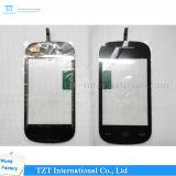 Zte V793/V795スクリーンのための携帯電話の接触