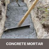 Известка цемента представляет ранг конструкции добавки HPMC Mhpc