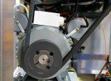 Weiche Eiscreme-Maschine
