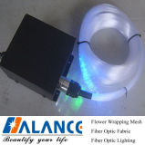 5W Fiber Optic Lights voor Kids (frp-003 (150))