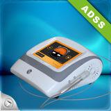 Élimination vasculaire Élimination des veines d'araignée 980nm Medical Diode Laser