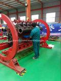 AC 3段階の出力タイプは天燃ガスの発電機を決め付ける