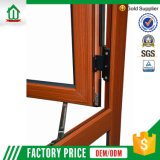 Casa barata Windows para la venta con diseño cómodo