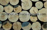 حارّ يبيع [س] شهادة فالق كهربائيّة هيدروليّة خشبيّة