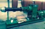Neuer technischer Gummischlauch-Extruder/Gummiprofil-Extruder/Strangpresßling-Maschine