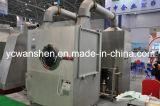 Machine pharmaceutique de couche à haute efficacité de série (BGB-F)