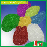 Nuovo modo Glitter Powder di Packaging Bottle