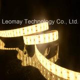 Flexibele LEIDENE LEIDENE van het Merk SMD5630 Lichte 24VDC 36W van de Strook leiden- Lijst