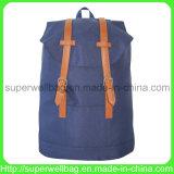 Горячие пакеты задней части дня Teeneger мешка школы Backpacks школы сбывания