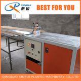 Het Profiel van de Bouw van pvc parelt Extruder Makend Machine
