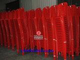 Оптовый пластичный стул венчания стула
