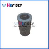 P.M.-Filtri Elemento filtrante de petróleo hidráulico del reemplazo Sf503m90