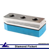 Ferramentas de diamante de alta qualidade Diamond Cup Wheel Diamond Grinding Wheel Diamond Shoes para polir