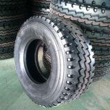Neumáticos del carro del alto rendimiento con el mejor precio 12.00r20