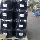 Занавес прокладки PVC эластичного пластика