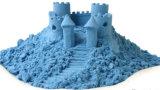 Magia che modella sabbia 1000g
