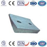 Доска подкладки Носить-Proofing от фабрики Tangshan