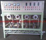 Штрангпресс высокого качества Китая резиновый/резиновый прессуя машина/резиновый машина штрангя-прессовани