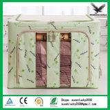 Eg. - Fsb0055 fácil llevar el rectángulo de almacenaje de la especialidad para la ropa